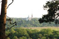 дачный посёлок Вельга парк